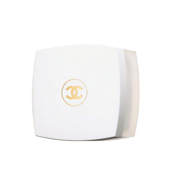 Chanel Coco Mademoiselle Fresh Body Cream - 150g