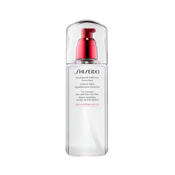 Shiseido Treatment Softener Enriched - 150ml