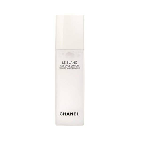 Chanel Le Blanc Essence Lotion - 150ml