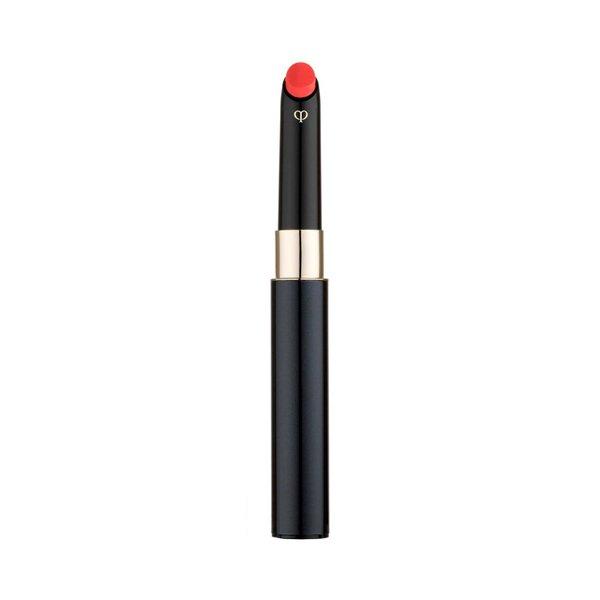 Cle de Peau Beaute Enriched Lip Luminizer Refill