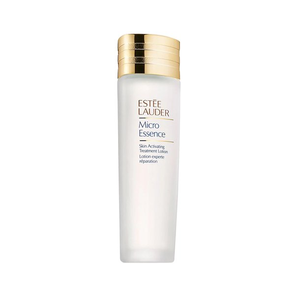 Estee Lauder Micro Essence Skin Activating Treatment Lotion - 75ml