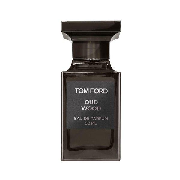 Tom Ford Oud Wood Eau de Perfume - 50ml