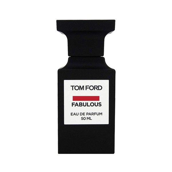 Tom Ford Fucking Fabulous Eau de Perfume - 50ml