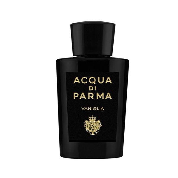 Acqua Di Parma Vaniglia Eau de Perfume - 180ml