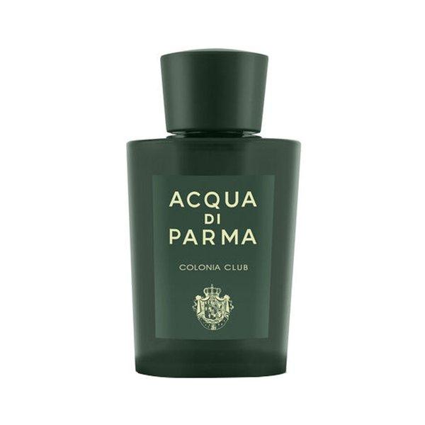 Acqua Di Parma Colognia Club Eau de Cologne - 180ml