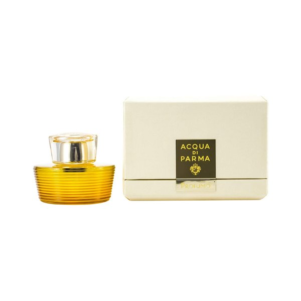 Acqua Di Parma Profumo Eau de Perfume - 100ml