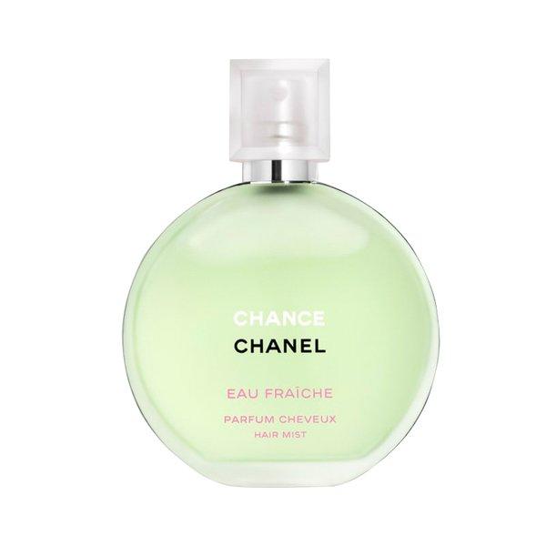Chanel Chance Eau Fraiche Hair Mist - 35ml