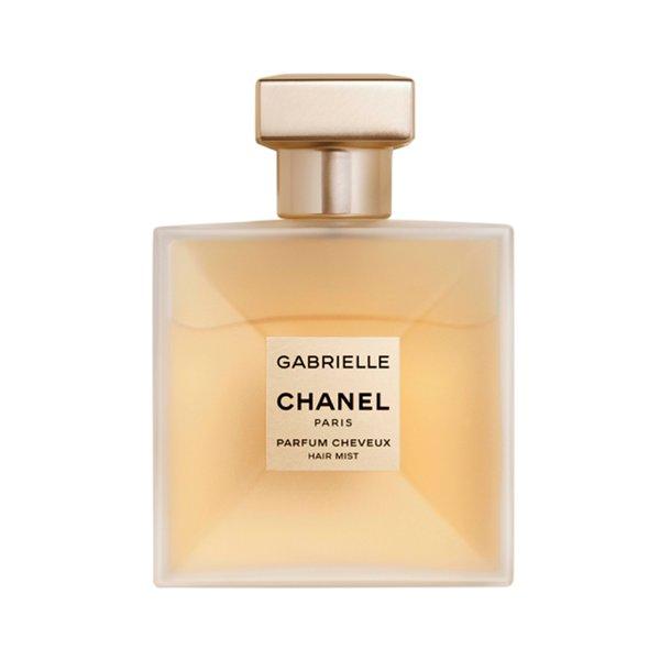 Chanel Gabrielle Hair Mist - 40ml