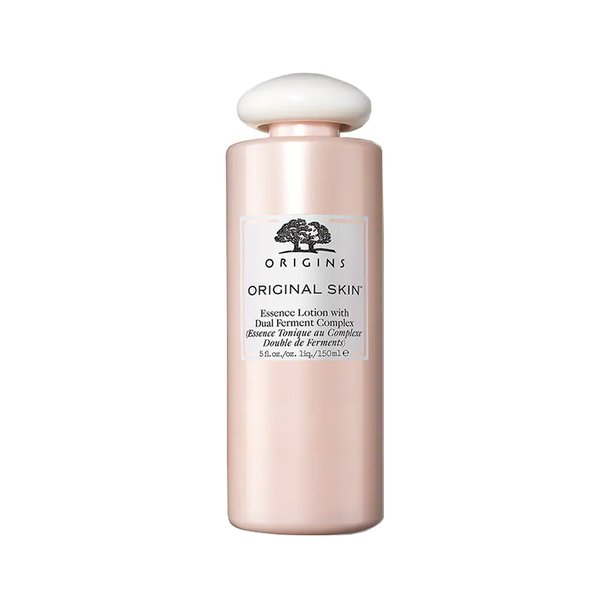 Origins Original Skin Essence Lotion with Dual Ferment Complex - 150ml