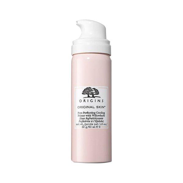 Origins Original Skin Pore-Perfecting Cooling Primer with Willowherb - 60ml