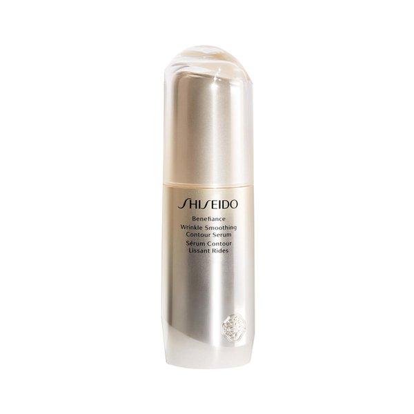 Shiseido Benefiance Wrinkle Smoothing Contour Serum - 30ml