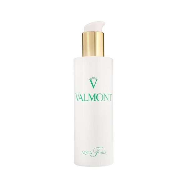 Valmont Aqua Falls - 150ml