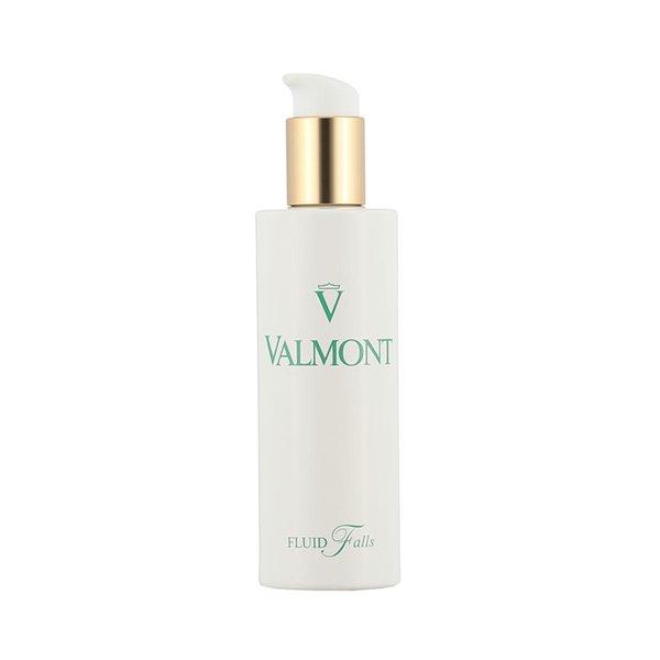 Valmont Fluid Falls - 150ml