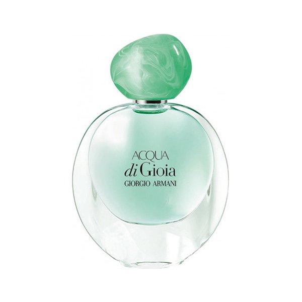 Giorgio Armani Acqua di Gioia Eau De Perfume - 30ml