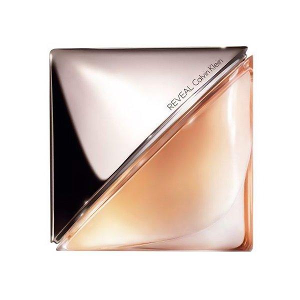 Calvin Klein Reveal Eau de Perfume - 100ml