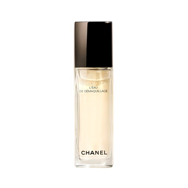 Chanel Sublimage L'eau de Demaquillage Refreshing and Radiance-Revealing Cleansing Water - 125ml