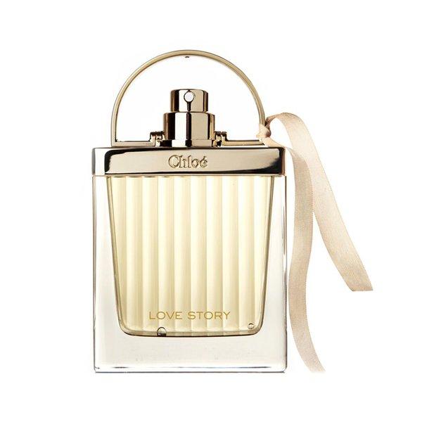 Chloe Love Story Eau de Perfume