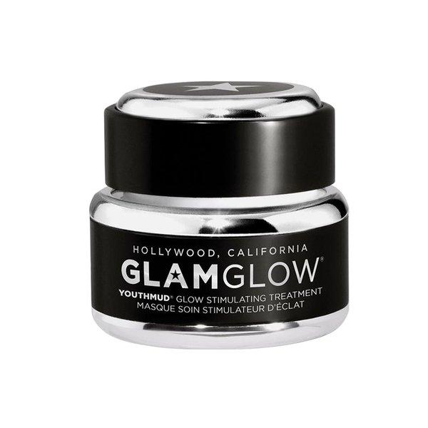 Glamglow Youthmud Glow Stimulating Treatment - 50gr