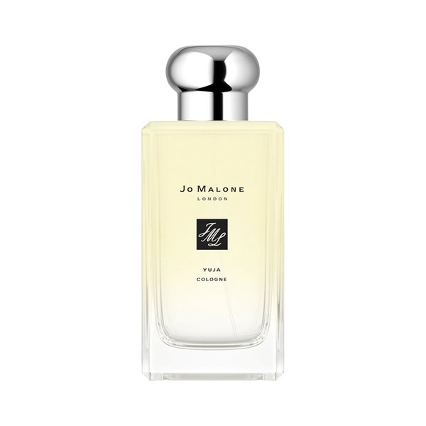 Jo Malone Yuja Cologne (Limited Edition)