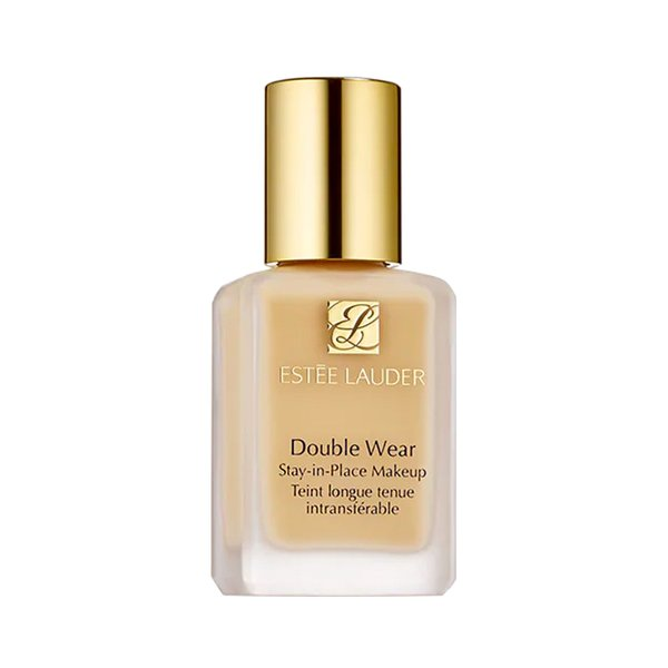 Estee Lauder Double Wear Stay-in-Place Makeup SPF 10 - 1N1 Ivory Nude