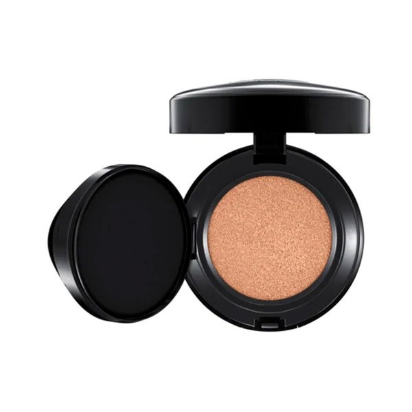 M.A.C Studio Fix Complete Coverage Cushion Compact SPF50/PA+++ - NC30
