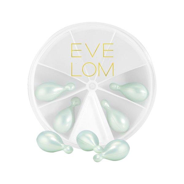 Eve Lom Cleansing Oil Capsules Travel Set - 14 Capsules