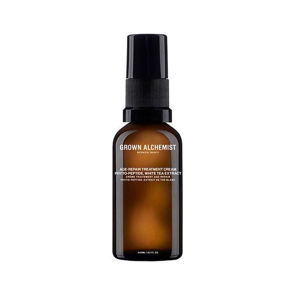 Grown Alchemist Age-Repair Treatment Cream Phyto-Peptide & White Tea Extract  - 45ml