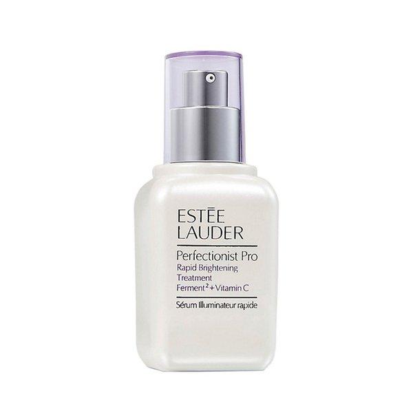 Estee Lauder Perfectionist Pro Rapid Brightening Treatment with Ferment² + Vitamin C - 100ml