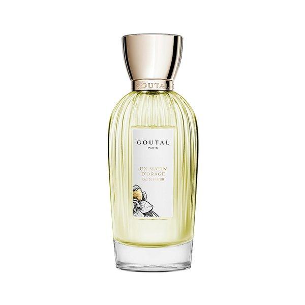 Annick Goutal Paris Un Matin D'Orage Eau de Perfume - 100ml