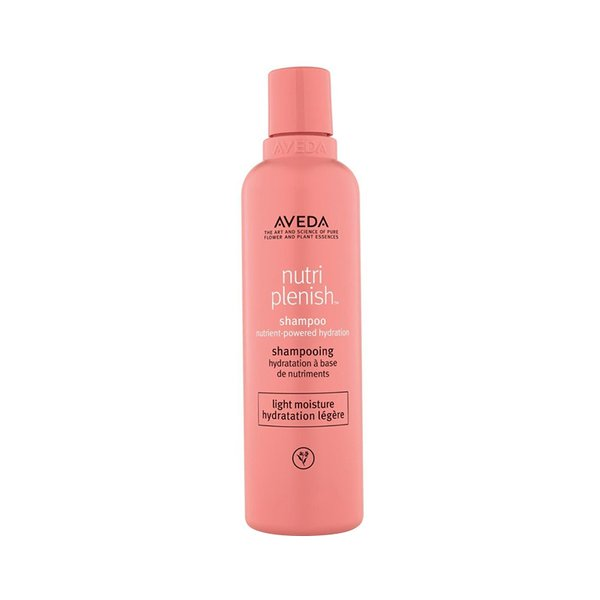 Aveda Nutriplenish Shampoo Light Moisture - 250ml