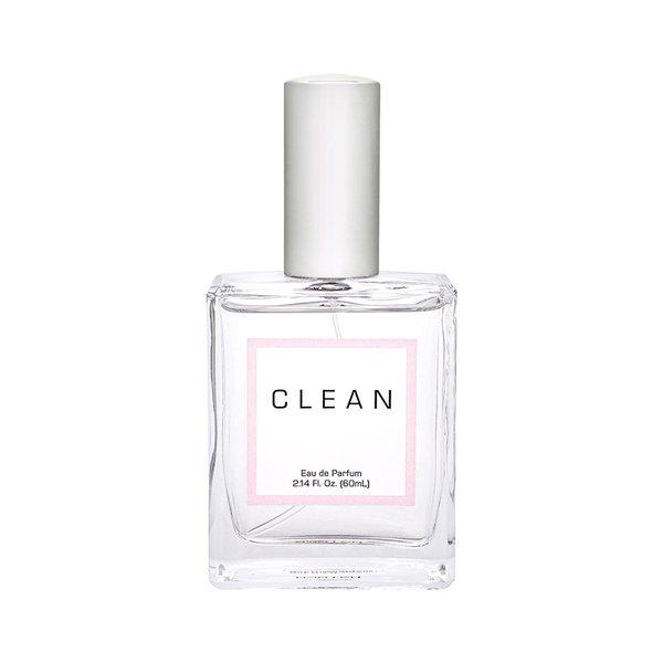 Clean Original  Eau de Perfume - 60ml