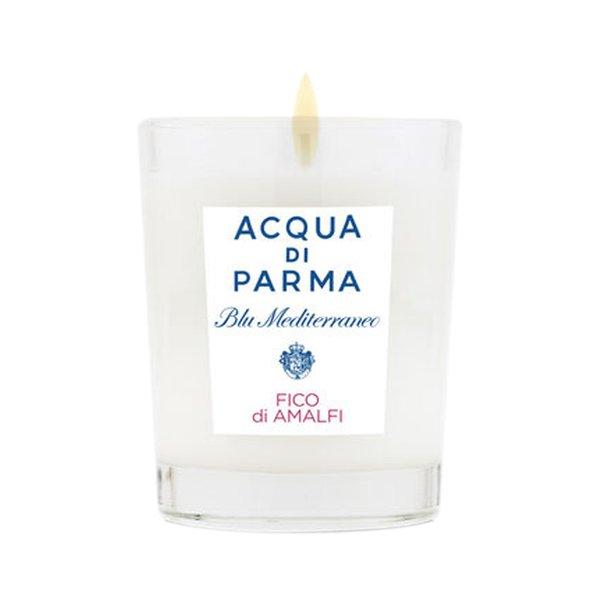 Acqua Di Parma Blu Mediterraneo Fico di Amalfi Home Candle - 200g