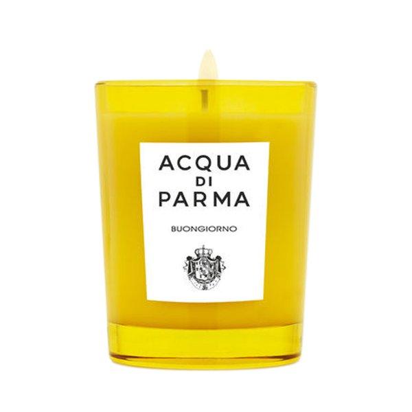Acqua di Parma Buongiorno Candle - 200g