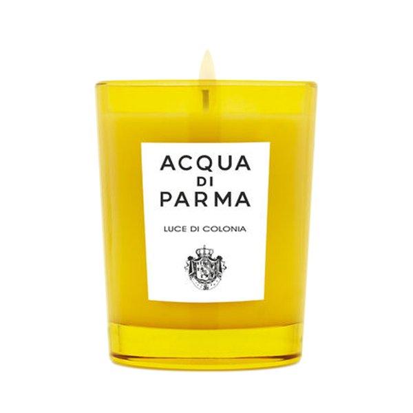Acqua Di Parma Luce di Colonia Candle - 200g