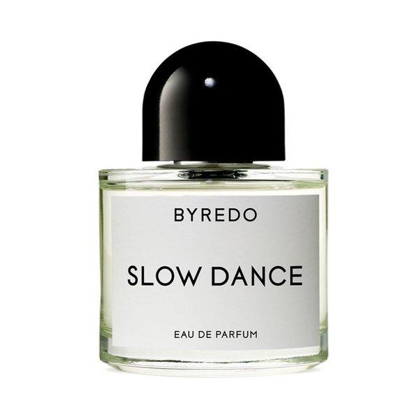 Byredo Slow Dance Eau de Perfume - 50ml