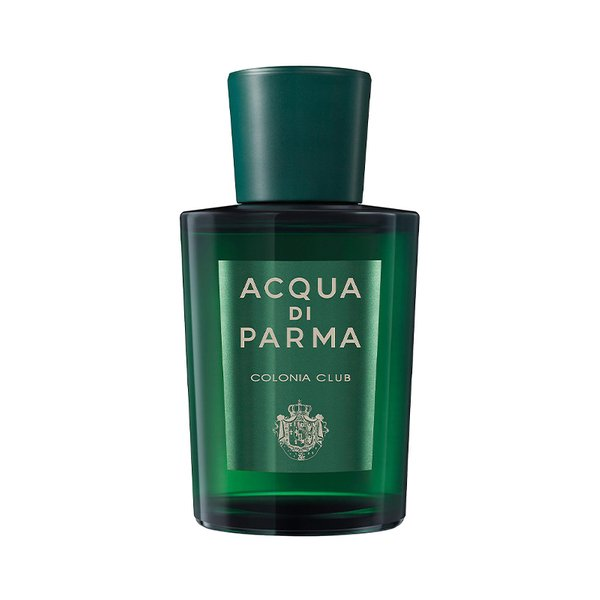 Acqua Di Parma Colonia Club Eau de Cologne - 50ml