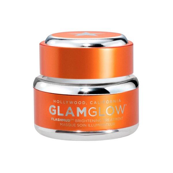 Glamglow Flashmud Brightening Treatment - 50g