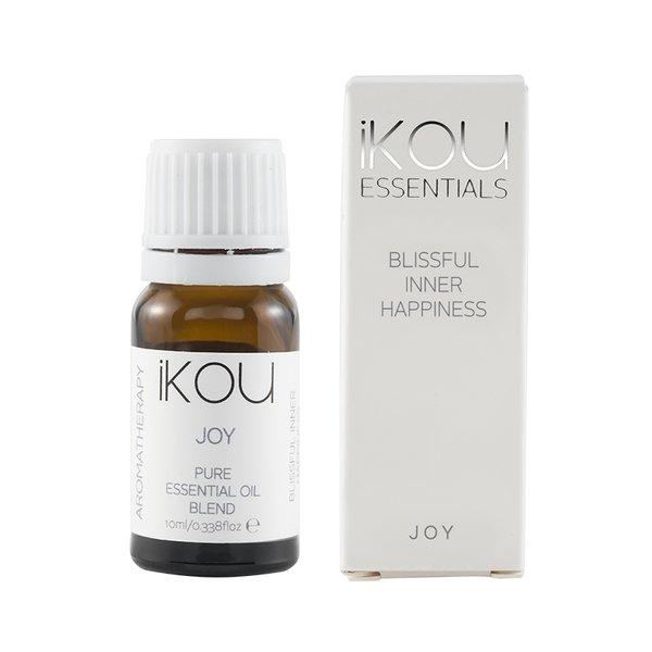 iKOU Essential Oil - Joy, 10ml
