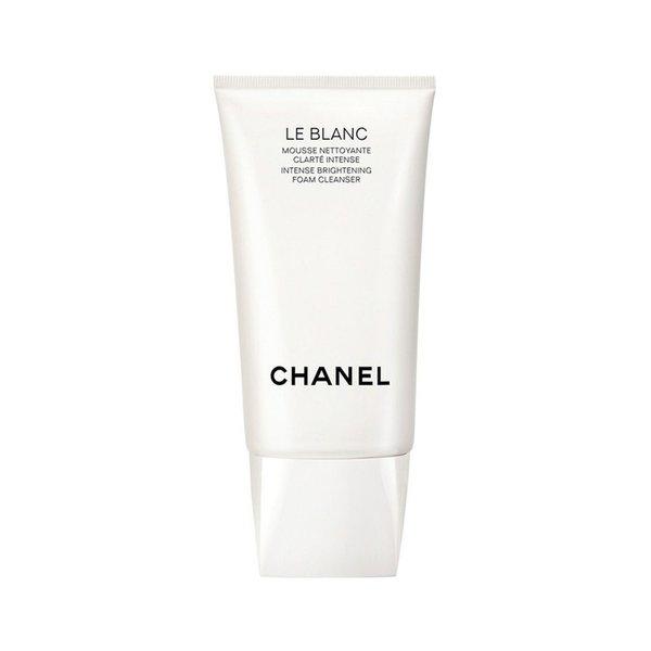 Chanel Le Blanc Intense Brightening Foam Cleanser - 150ml