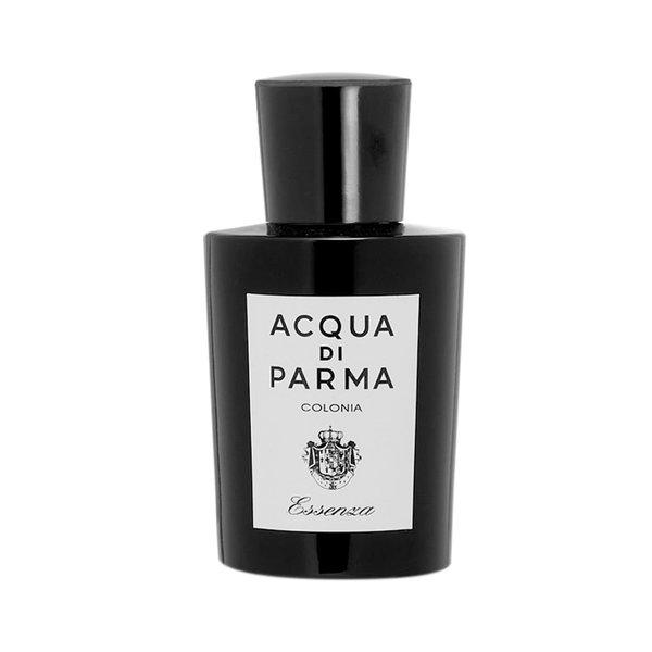 Acqua Di Parma Colonia Essenza Eau de Cologne - 100ml