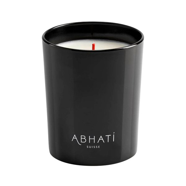 Abhati Suisse Purvanchal Candle - 180g
