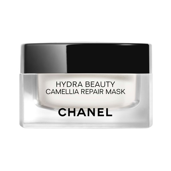 Chanel Hydra Beauty Camellia Repair Mask - 50g