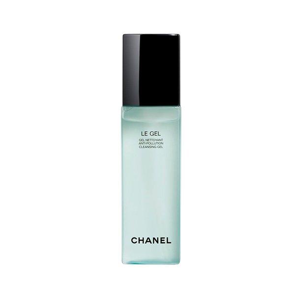 Chanel Le Gel Anti-Pollution Cleansing Gel - 150ml