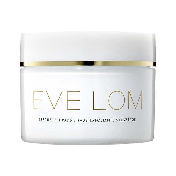 Eve Lom Rescue Peel Pads - 60pcs