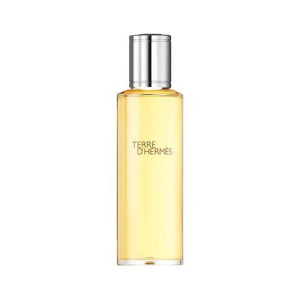 Hermes Terre D'Hermes Perfume Refill - 125ml