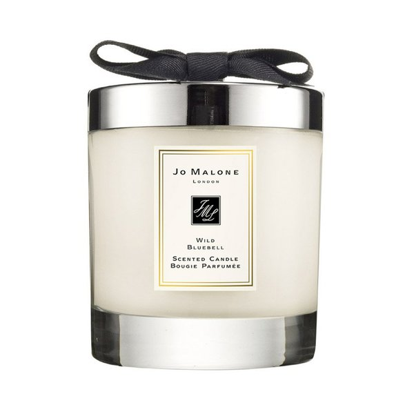 Jo Malone Wild Bluebell Home Candle - 200g