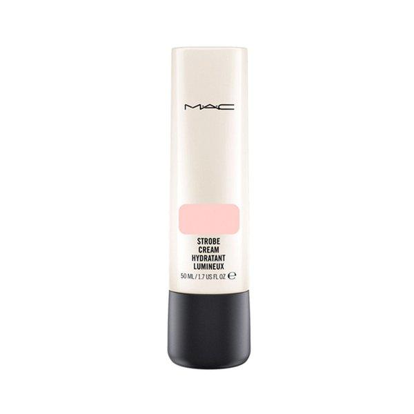 M.A.C Strobe Cream Pinklite - 50ml