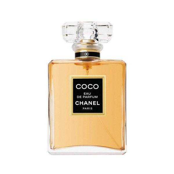 Chanel Coco Eau de Perfume