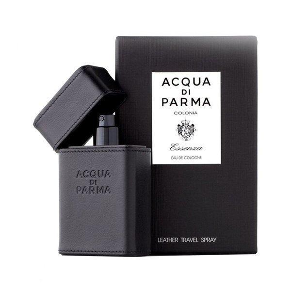 Acqua di Parma Colonia Essenza Eau de Cologne Travel Spray - 30ml