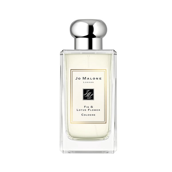 Jo Malone Fig & Lotus Flower Pre-Pack Cologne - 100ml